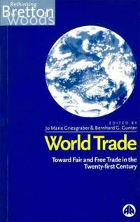 The World Bank: Lending on a Global Scale