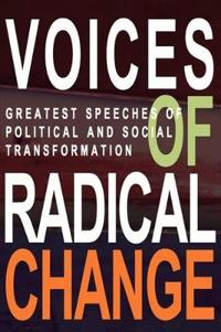 Voices of Radical Change