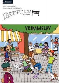 Vrimmelby