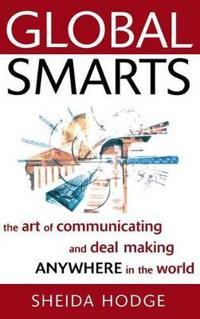 Global Smarts