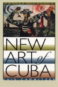 New Art of Cuba