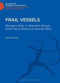 Frail Vessels