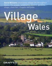 Village Wales