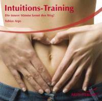 Intuitions-Training