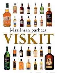 Maailman parhaat viskit