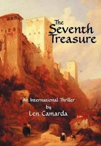 The Seventh Treasure