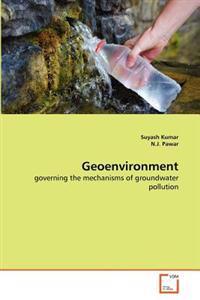Geoenvironment