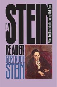 A Stein Reader