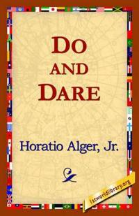 Do And Dare