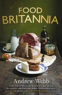 Food Britannia