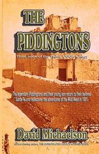 The Piddingtons