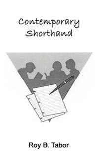 Contemporary Shorthand