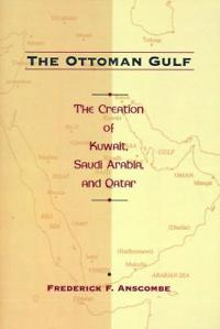 The Ottoman Gulf