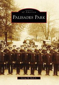 Palisades Park