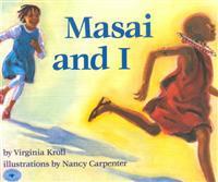 Masai and I