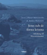 Jesus och de första kristna