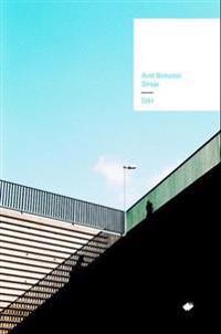 Sinus - Arnt Birkedal pdf epub