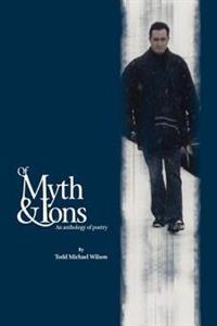Of Myth