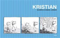 Kristian