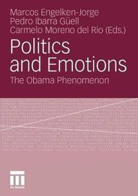 Politics and Emotions