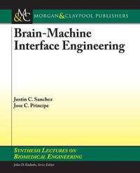 Brain-Machine Interaction Engineering