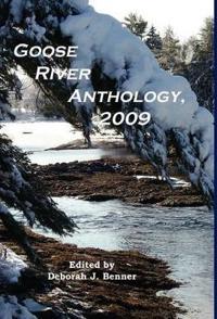 Goose River Anthology, 2009