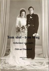 Tom stol - tom seng
