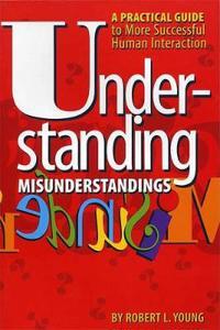 Understanding Misunderstandings