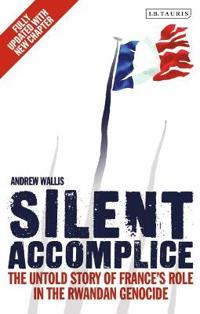 Silent Accomplice
