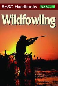 Wildfowling