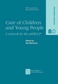 Care of Children and Young People