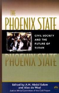 The Phoenix State