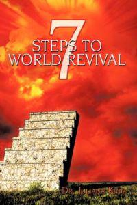 7 Steps to World Revival