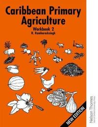 Caribbean Primary Agriculture