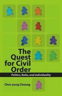 Quest for Civil Order