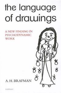 The Language of Drawings