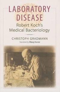 Laboratory Disease