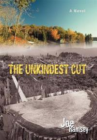 The Unkindest Cut