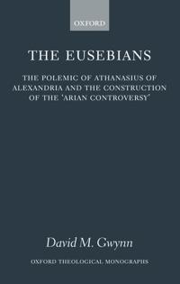 The Eusebians