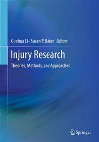 Injury Research