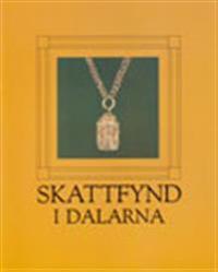 Skattfynd i Dalarna