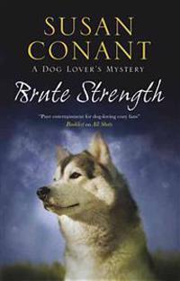 Brute Strength