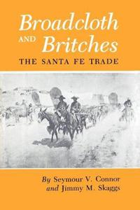 Broadcloth and Britches