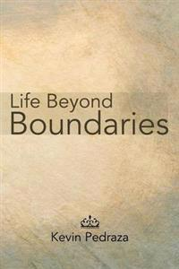 Life Beyond Boundaries