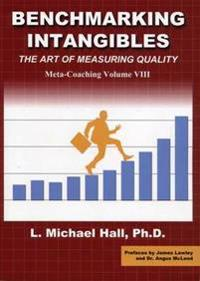 Benchmarking intangibles - the art of measuring quality