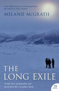Long Exile