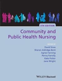 Community Public Health Nursin
