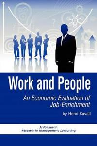 Work and People