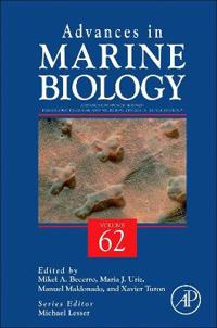 Advances in Sponge Science: Physiology, Chemical and Microbial Diversity, Biotechnology