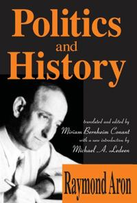 Politics and History